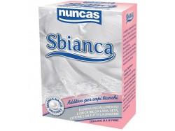 ADDITIVO NUNCAS SBIANCA 8 BUSTE