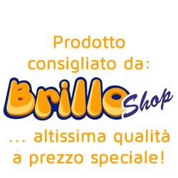 SPRAY FORNO E FORNELLI PULIFORN 400 ML